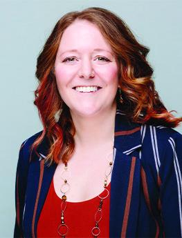 Melody Lynch